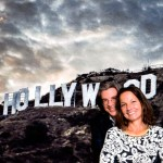 Following her Husband's Love for California – Claudia Tichy, Writer & Therapist (Interview)