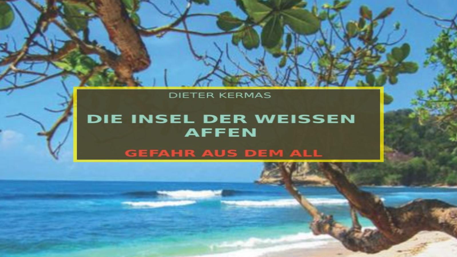 Dieter-Kermas-2-Insel.jpg