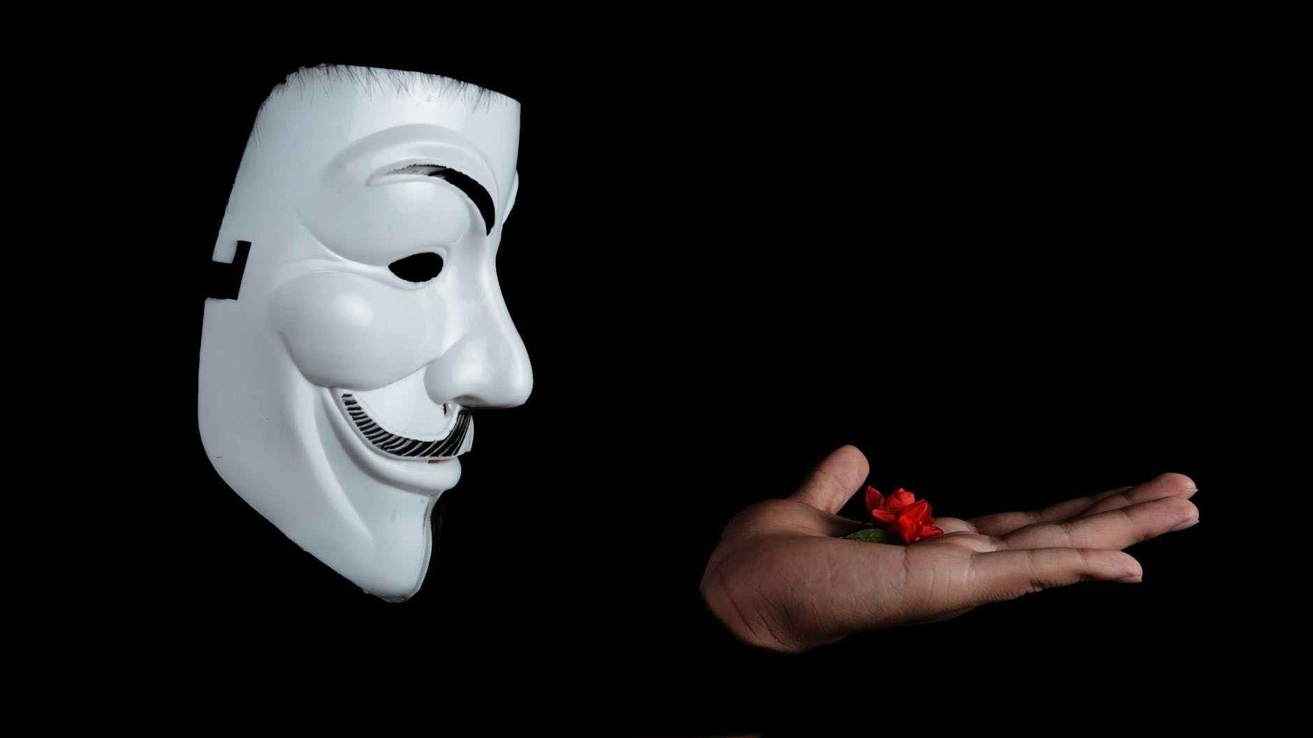 anonymous.jpeg