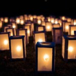 Holiday & End of Year Festivities – Lantern Parades & More