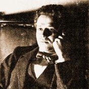 Tucholsky ImageBerlinica