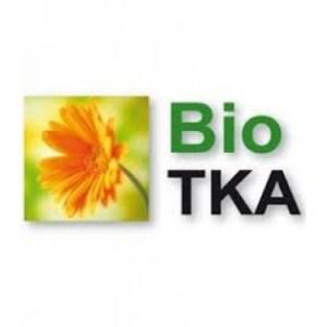 BioTka