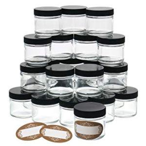Envases/Botes de Conservación