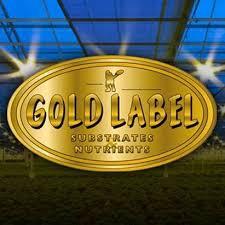 Sustratos Gold Label
