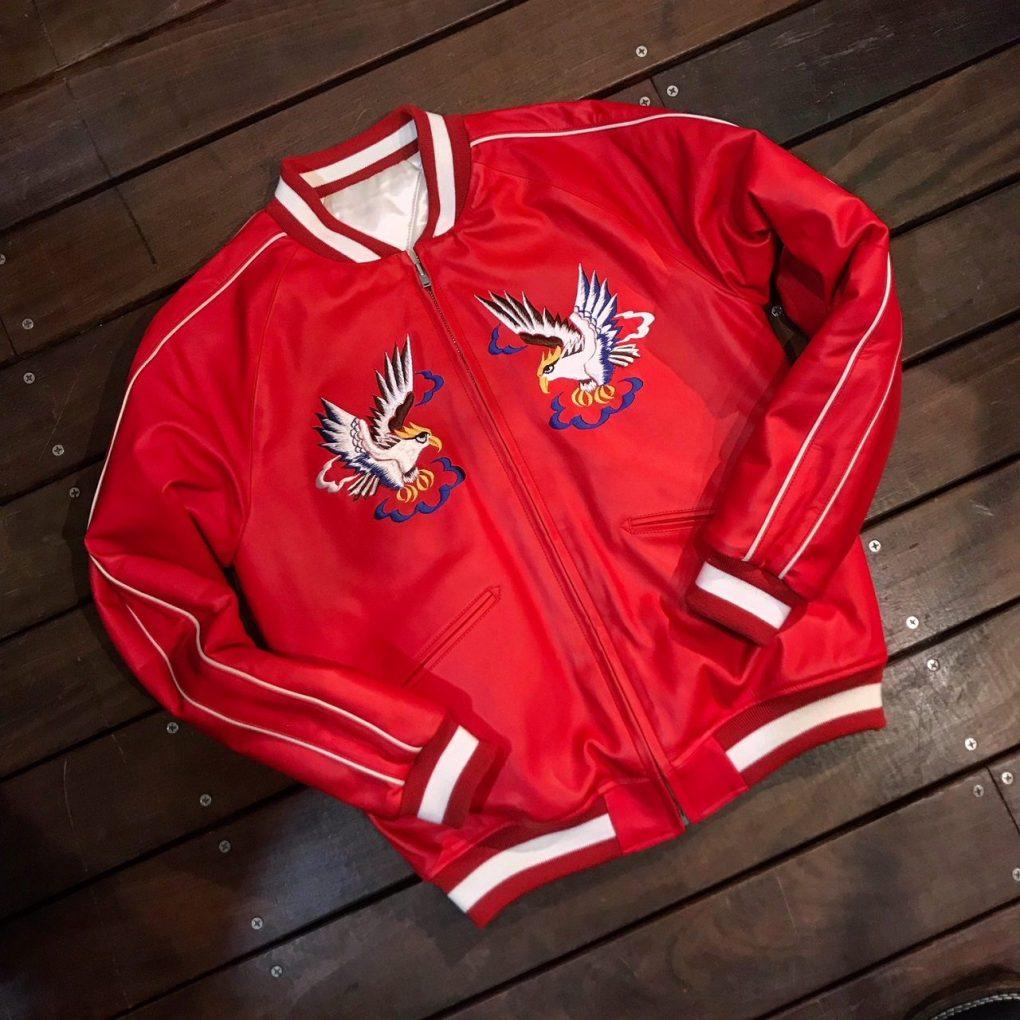 CardinalRED1