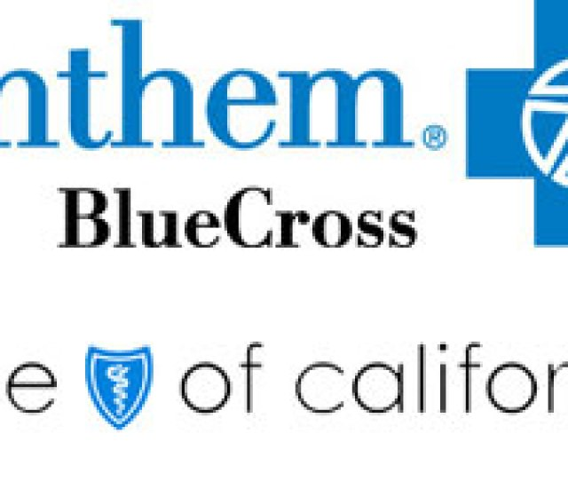 Blue Shield Of California Insurance Quotes Images