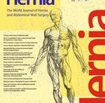 Male Fertility and Bilateral Hernia Repair