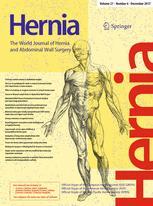 hernia-journal-cover