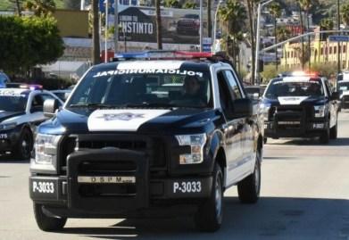 d a policia ensenada 001
