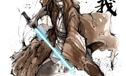 https://www.etsy.com/listing/218619482/jedi-knight-japanaese-calligraphy-8x10?ref=shop_home_active_1&ga_search_query=jedi