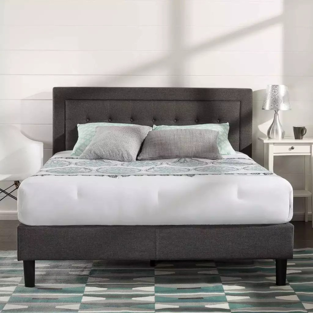 https californiakingbed org check out cal king bed frames you can buy