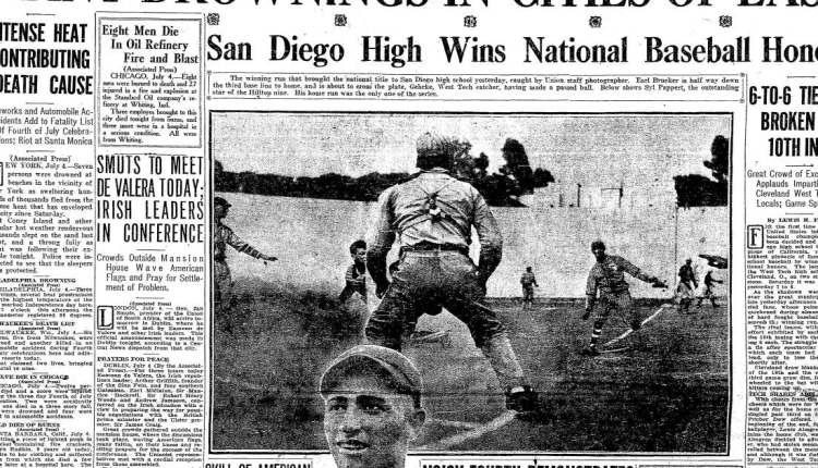 july-5-1921-baseball-title-u.jpg