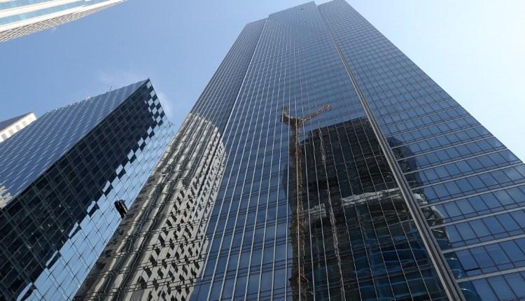 170222095113-millennium-tower-super-tease.jpg