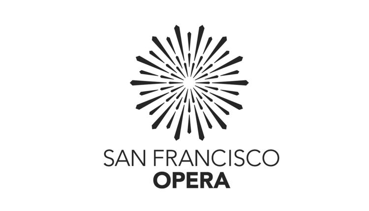 San-Francisco-Opera.png