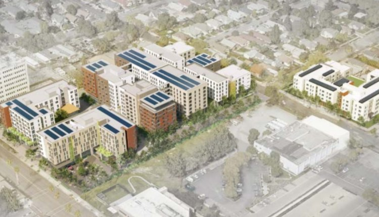 affordable_housing_project-1.webp_.jpeg