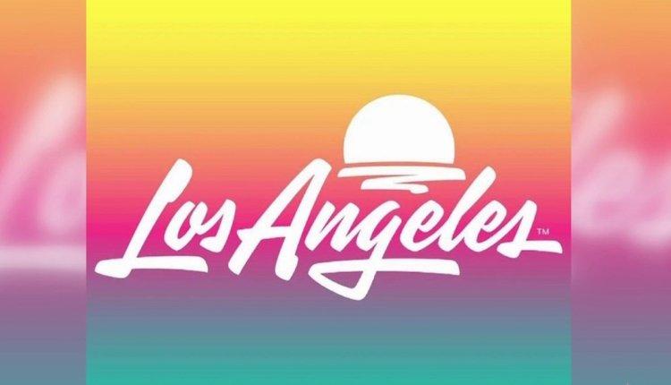 new-la-logo-july-2021.jpg