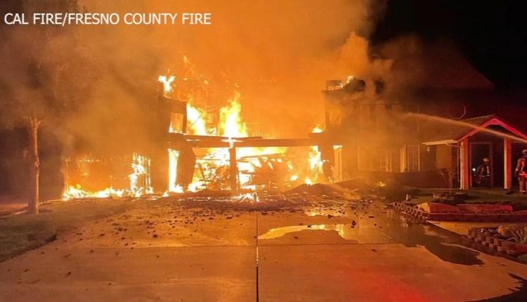 10971223_082421-kfsn-am-jameson-fire-vid.jpg