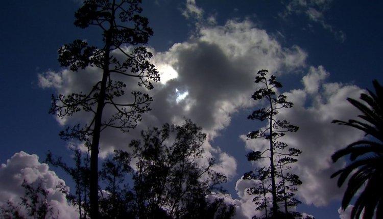Generic-Storm-Clouds-San-Diego.jpg