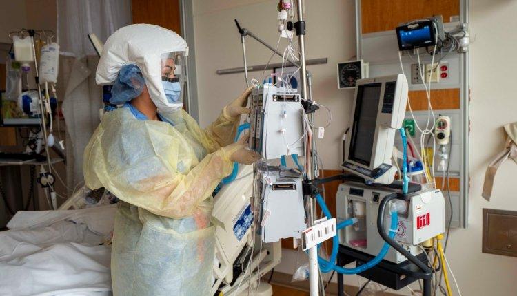 tlmd-enfermera-hospital-coronavirus-GettyImages-1235017588.jpg