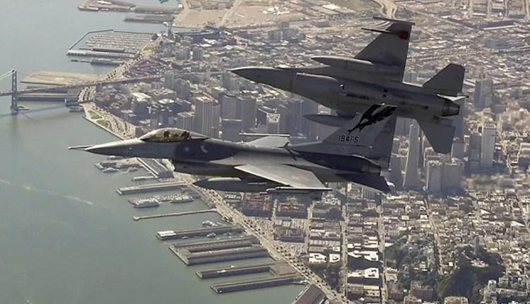 11011582_090921-kfsn-fighter-jet-img.jpg