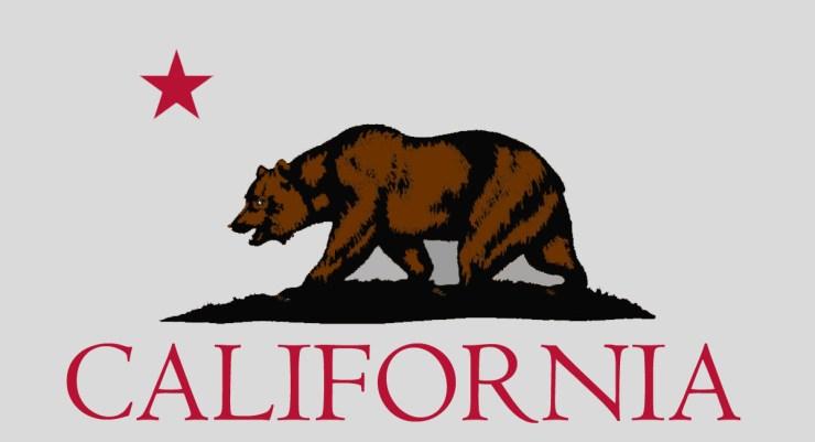 California Proposition 58 BOE Meeting