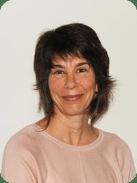 Linda DeSantis, M.Ed