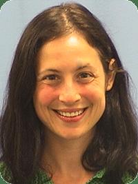Rosalyn Plotzker, MD, MPH