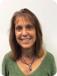 Alice Gandelman, MPH