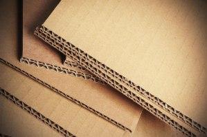 Earn Money Recycling Cardboard