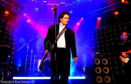 Philip Bauer Johnny Cash Tribute 077