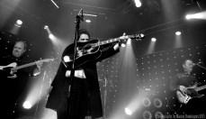 Philip Bauer Johnny Cash Tribute 113