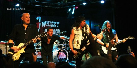 Metal Church9