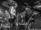 SoundCheck Live Eighteen-17