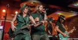 SoundCheck Live Eighteen-67