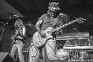 SoundCheck Live Eighteen-78
