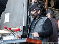 knotfest-monster-stages-11
