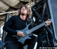 knotfest-monster-stages-15