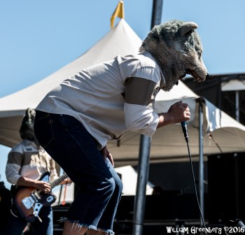 knotfest-monster-stages-18