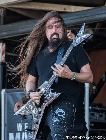 knotfest-monster-stages-4