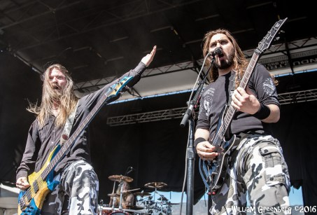 knotfest-monster-stages-75