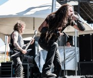 ozzfest-monster-stages-33