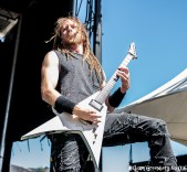 ozzfest-monster-stages-41