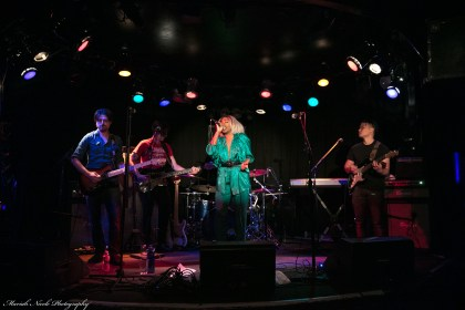 160926_the-viper-room_butters_10