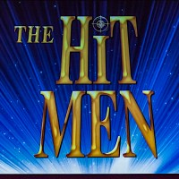 The Hit Men - Legendary Musicians on Stage at the Haugh Performing Arts Center