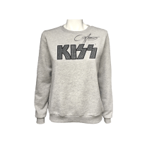 kiss-sweater-front-copy