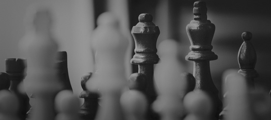 Solo lawyers can stand out from less than ethical competitors