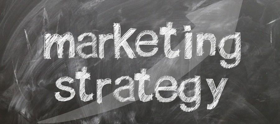 legal marketing strategies