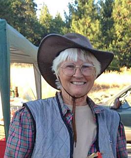 Vicki Kardell