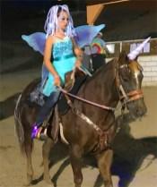 costume-parade20