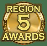 Region 5 Awards